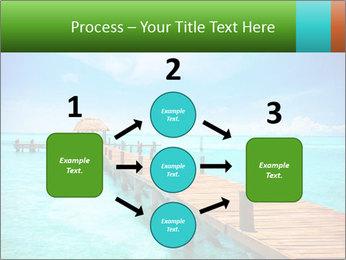 0000072640 PowerPoint Templates - Slide 92