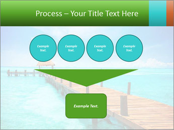 0000072640 PowerPoint Template - Slide 93