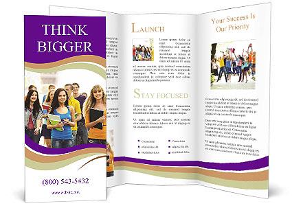 0000072641 Brochure Template