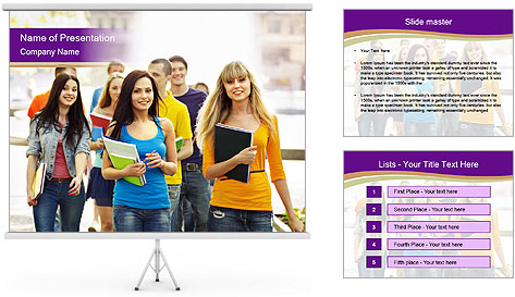 0000072641 PowerPoint Template