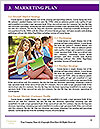 0000072641 Word Templates - Page 8