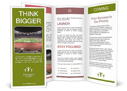 0000072642 Brochure Templates