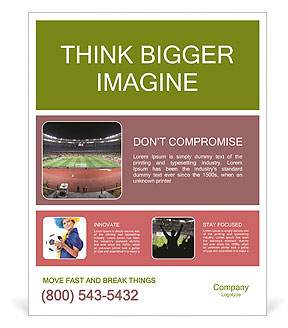 0000072642 Poster Template