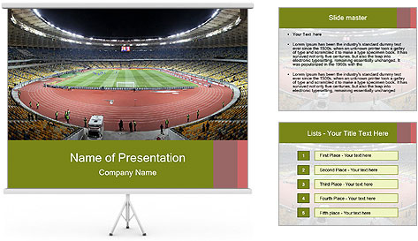 0000072642 PowerPoint Template