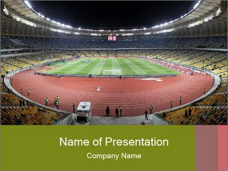 0000072642 PowerPoint Templates
