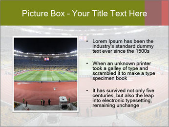0000072642 PowerPoint Template - Slide 13