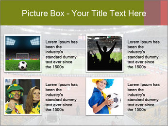 0000072642 PowerPoint Template - Slide 14