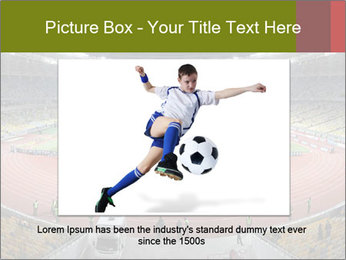 0000072642 PowerPoint Template - Slide 15