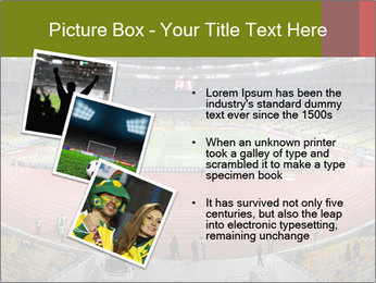 0000072642 PowerPoint Template - Slide 17