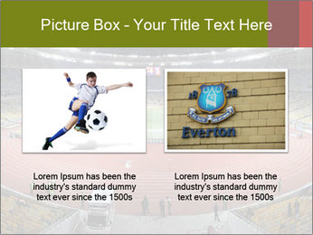 0000072642 PowerPoint Template - Slide 18