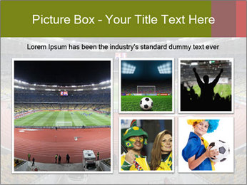 0000072642 PowerPoint Template - Slide 19