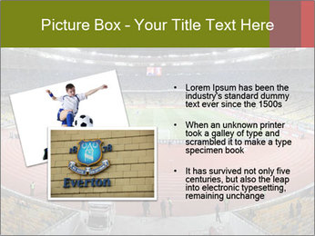 0000072642 PowerPoint Template - Slide 20
