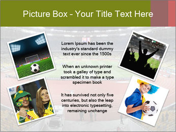 0000072642 PowerPoint Template - Slide 24