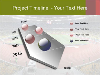 0000072642 PowerPoint Template - Slide 26