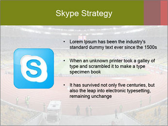0000072642 PowerPoint Template - Slide 8