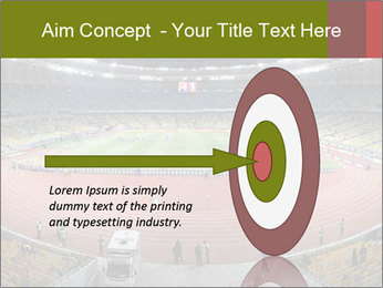 0000072642 PowerPoint Template - Slide 83