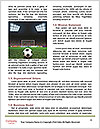 0000072642 Word Template - Page 4
