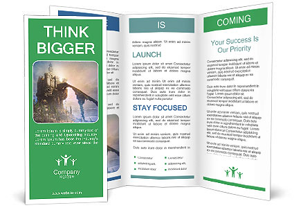 0000072643 Brochure Template