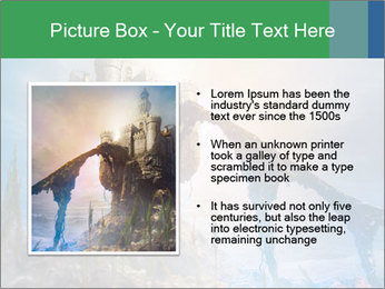 0000072643 PowerPoint Templates - Slide 13