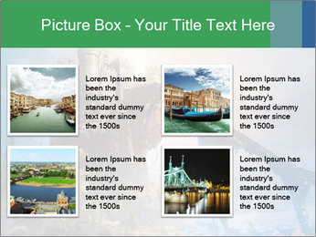 0000072643 PowerPoint Template - Slide 14