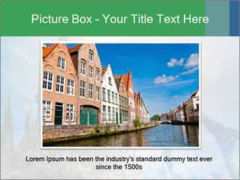 0000072643 PowerPoint Template - Slide 16