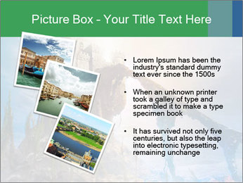 0000072643 PowerPoint Templates - Slide 17