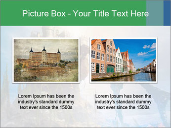 0000072643 PowerPoint Templates - Slide 18