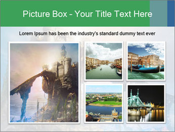 0000072643 PowerPoint Templates - Slide 19