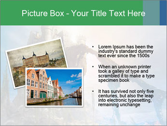 0000072643 PowerPoint Templates - Slide 20