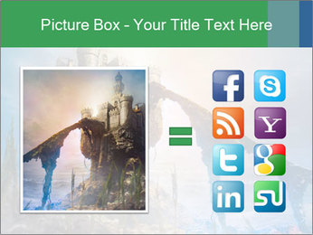 0000072643 PowerPoint Template - Slide 21