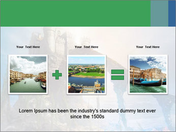 0000072643 PowerPoint Template - Slide 22