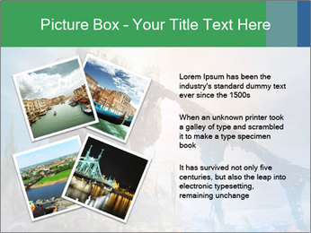 0000072643 PowerPoint Templates - Slide 23