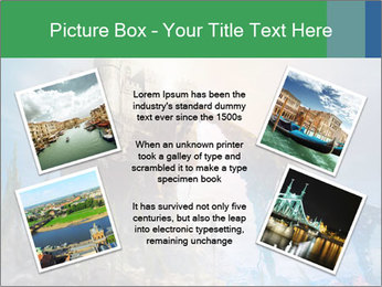 0000072643 PowerPoint Templates - Slide 24