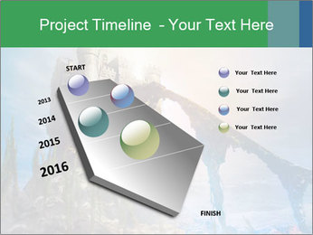 0000072643 PowerPoint Templates - Slide 26