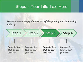 0000072643 PowerPoint Templates - Slide 4