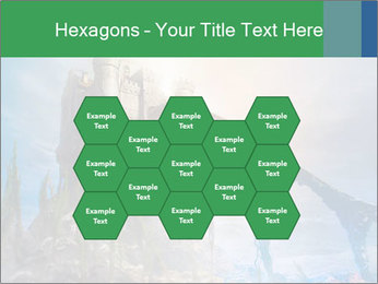 0000072643 PowerPoint Templates - Slide 44