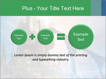 0000072643 PowerPoint Templates - Slide 75