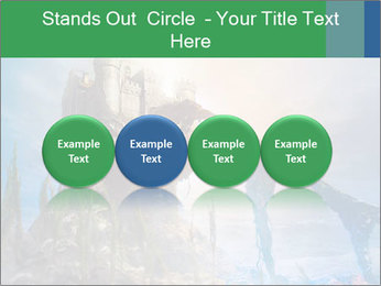 0000072643 PowerPoint Templates - Slide 76