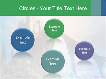 0000072643 PowerPoint Templates - Slide 77