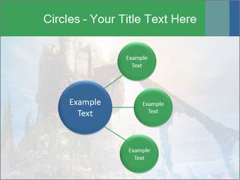 0000072643 PowerPoint Templates - Slide 79