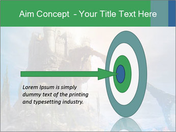 0000072643 PowerPoint Templates - Slide 83