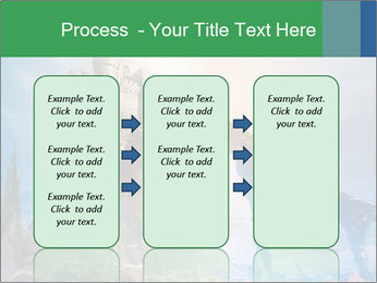 0000072643 PowerPoint Templates - Slide 86