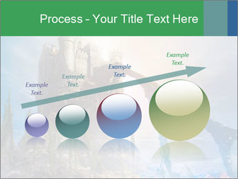 0000072643 PowerPoint Templates - Slide 87
