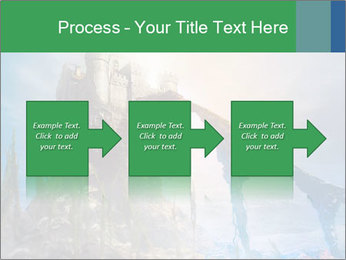 0000072643 PowerPoint Templates - Slide 88