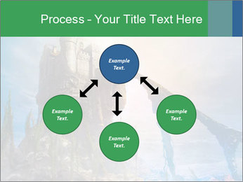 0000072643 PowerPoint Templates - Slide 91