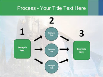 0000072643 PowerPoint Templates - Slide 92