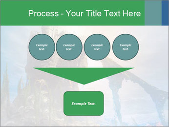 0000072643 PowerPoint Template - Slide 93
