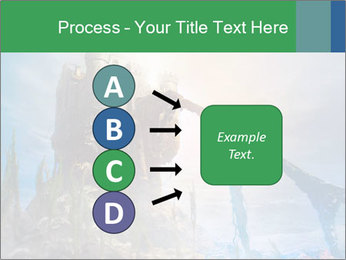 0000072643 PowerPoint Templates - Slide 94