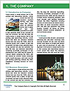 0000072643 Word Template - Page 3