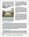 0000072643 Word Template - Page 4